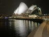 the-sydney-opera-house-at-night