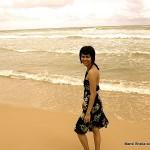 p11102472 150x150 Photoblogger for September