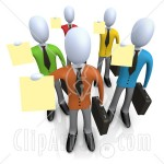 interview1 150x150 8 tips to conduct effective meetings