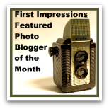 camera Featured Photo Bloggers