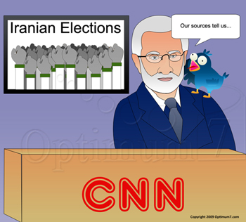 CNN Twitter Bird Full Color1 Why responsible journalism matters