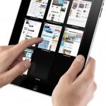 iPad1 150x150 Perfect, not