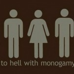 monogamy 150x150 When will you be back?