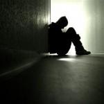 loneliness2 150x150 Sleepless dreams