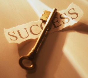success2 300x266 Success – Loosely defined