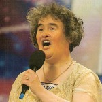 susan boyle000111 150x150 Re writing my life story
