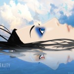 Desktop Wallpaper s Cartoons Ergo Proxy Reflexed Reality Sci Fi Anime2 150x150 A record of our life, our times, our vanity