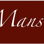Mansi2 150x150 To let: a healthy womb