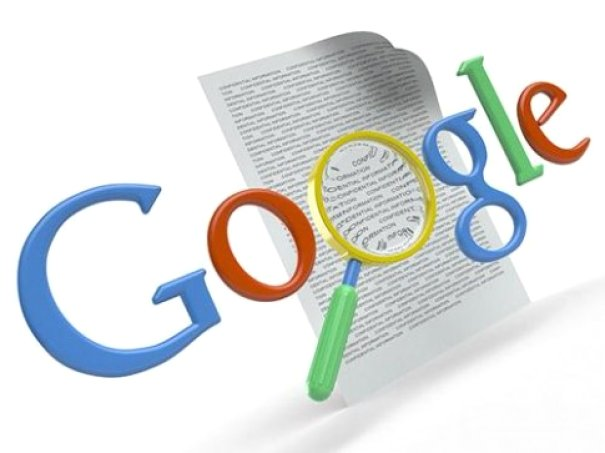 Google Working on 8220Instant Search8221 Feature1 The zero value of Googles mind numbing time saving strategies