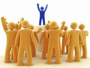 ProjectManagement 300x225 Project management
