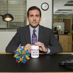 MichaelScott 150x150 10 tips: professionalism in office e mails