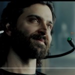 99000-hrithik-roshan-in-the-movie-guzaarish.jpg