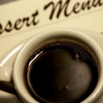 bigstockphoto Coffee N Dessert   321 150x150 A new venture