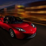 tesla-roadster-red-1280-960-1065